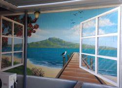 Auckland-3d-mural