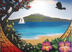 Auckland-NZ-mural