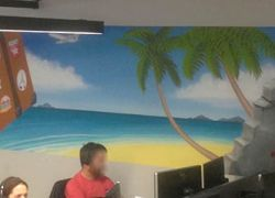 Auckland-office-art-2