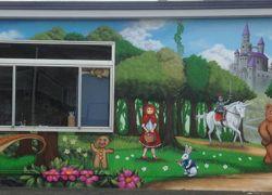 Auckland-school-mural