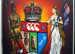 Canterbury-reception1