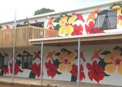 Cook-Islands-mural