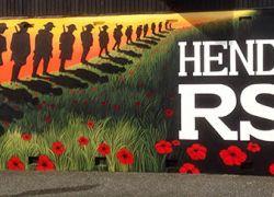 NZ-RSA-mural