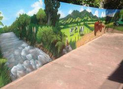 NZ-farm-mural