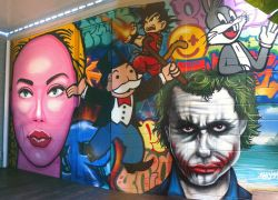 NZ-graffiti-mural