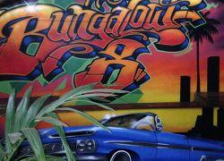 NZ-nightclub-mural