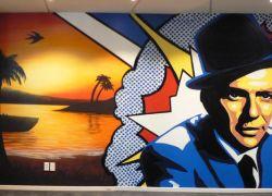 NZ-office-art