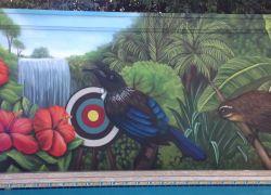 Pool-mural-NZ