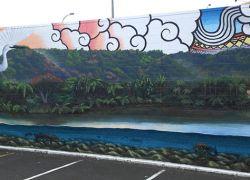 RSA-mural-2