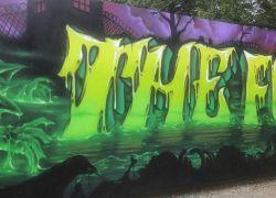 Spookers-NZ-mural