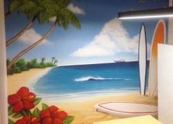 beach-office-mural