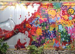 graffiti-mural