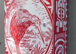 kiwi-power-box