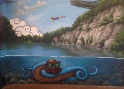 nz-bungy-mural