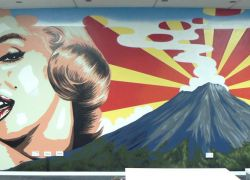 perceptive-office-mural