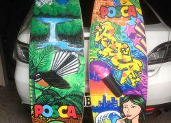 posca-surfboard-nz