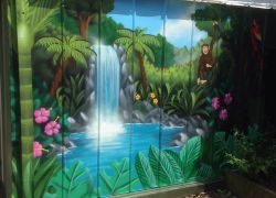 shed-jungle-mural