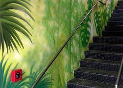 stairway-mural-3