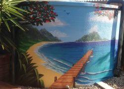 water-tank-mural