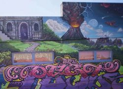 Bradley-Lane-graffiti-mural