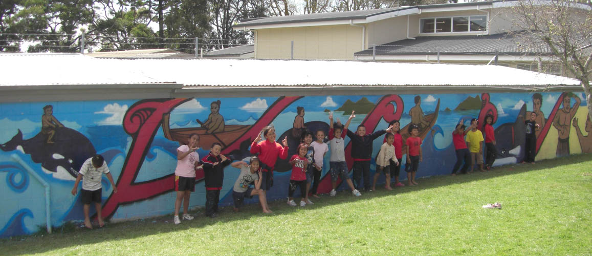 Primary School Mural Workshop  Nz Murals And Graffiti Art. Best Place To Get Posters. Roadway Signs Of Stroke. Back Hurt Signs. Coke Signs Of Stroke. Capitalist Stickers. Architectural Signs. Jingletown Murals. Aviation Murals