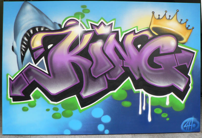 Nz Murals And Graffiti Art Page 3 Of 14 Jonny 4higher