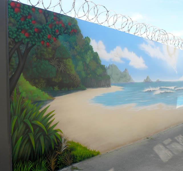 nz mural 1