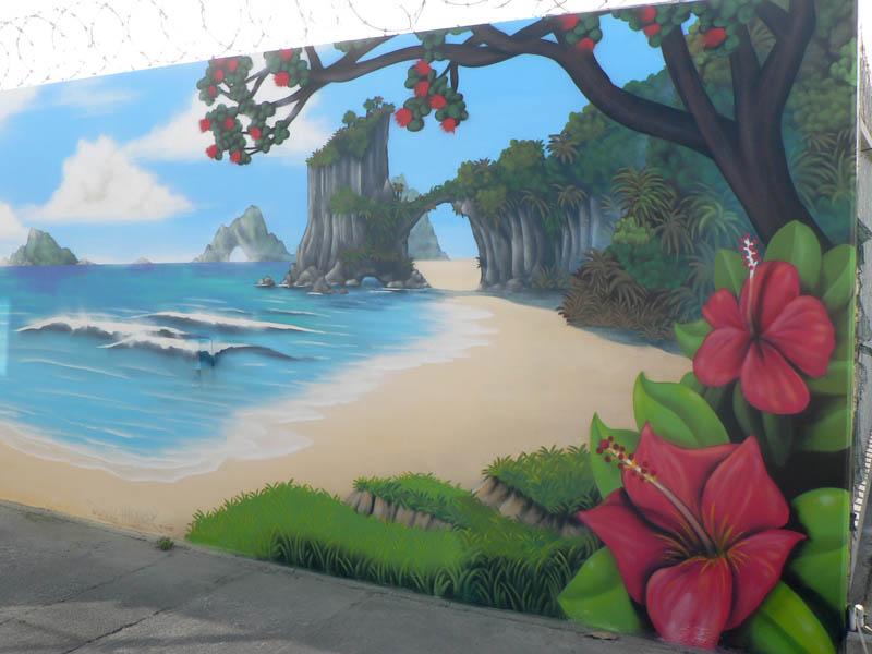 nz mural 2