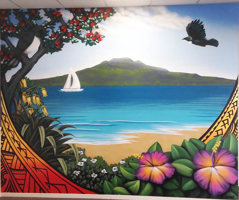 nz murals and graffiti art jonny 4higher cool cheap but cool diy wall art ideas for your walls