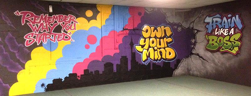 Music Room Ideas Decor Wall Art Canvases